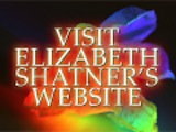 Visit Elizabeth Shatner's Website