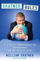 Shatner Rules Esperanto Translation Are You Looking for the English Translation from Pgs 91-93?